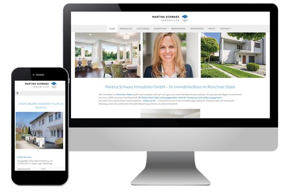 martina-schwarz-immobilien-website