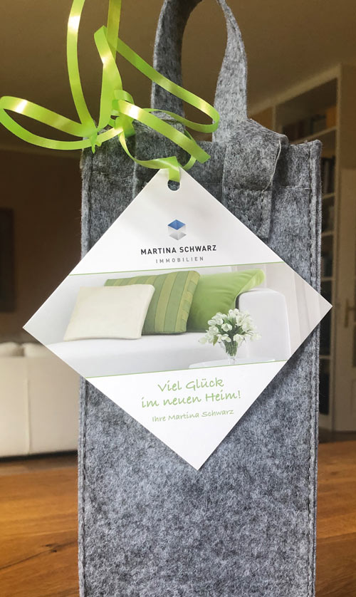 Printdesign München